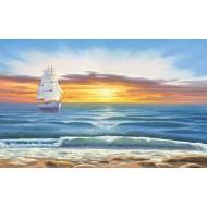 Море - K825_60x100