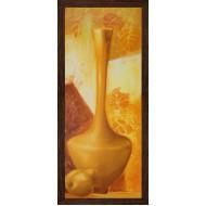 Репродукции Репродукции  Распродажа - Фото постер в раме 2 см - В29_20x50