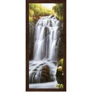 РаспродажаРаспродажа Постер в раме 20х50 - Фото постер в раме 2 см - B1.25.14_20x50