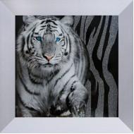 ЖивотныеКупить репродукции оптом - выгодно в «Постер-Лайн» - TZ206-3_18x18