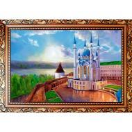 Картины на холстеКартины на холсте Восток - K632_20x30