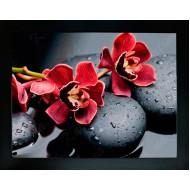 Картины на холстеКартины на холсте Спа - C1385_30x40