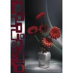 Картина-сувенир - Gol K555_50х70
