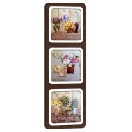 ЦветыЦветы 23x67 - PR1L