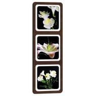 ЦветыЦветы 23x67 - T47L