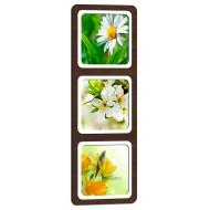 ЦветыЦветы 23x67 - T71L