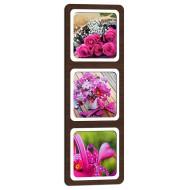 ЦветыЦветы 23x67 - T93L