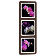 ЦветыЦветы 23x67 - TC165L