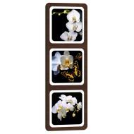 ЦветыЦветы 23x67 - TC166L