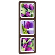 ЦветыЦветы 23x67 - TC76L