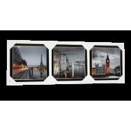 Подарочные наборыПодарочные наборы 25x75 - TG198