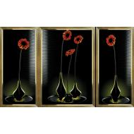 Подарочные наборыПодарочные наборы 70x116 - KP520_70х116
