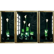 Подарочные наборыПодарочные наборы 70x116 - КР522 - светится в темноте